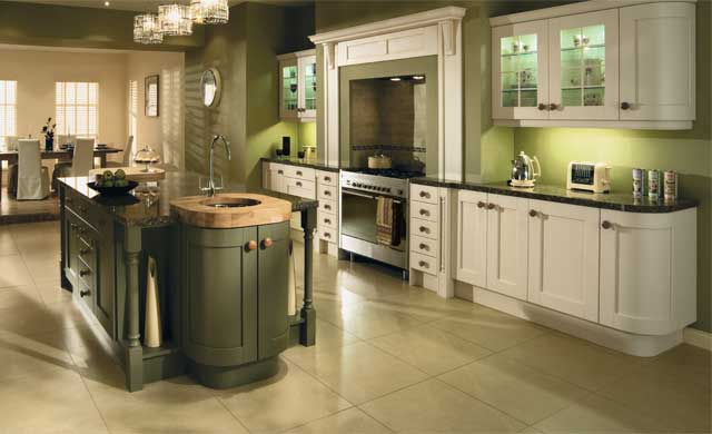 Fabulous Olive Green Kitchen 640 x 390 · 27 kB · jpeg